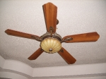 Nice ceiling fan