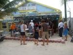 Wayo\'s Beachside Beernet