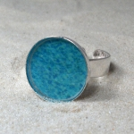 Belizean water ring $25 USD