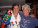 Bob - Joey and Pedro
