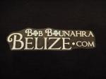 BobBounahra.com