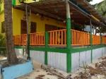 Wild Mangos Restaurant