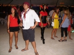 Island Academy Pirate Party Fundraiser