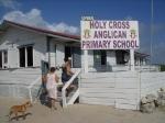 Touring school