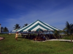 Belikin Tent