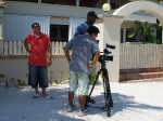 The Making of Belize Lifestyles
