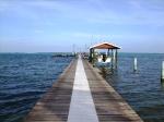 Bowen & Bowen dock