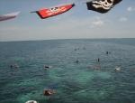 Snorkeling Hol Chan