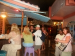 Island Perk Closing Party - we hope you find a new location soon