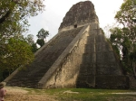 Private Tour of Belize