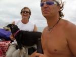 Paul Molly & Jeff