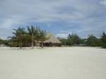 Big stretches beach