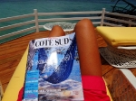 Reading Cote Sud