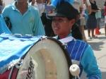 San Ignacio Parade