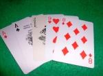 San Pedro Poker Crawl