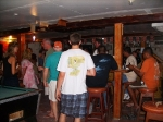 San Pedro Poker run