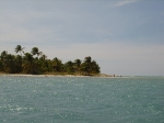 Northern Caye