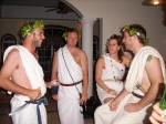toga convention 2010