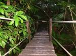 Xanadu Nature Walk