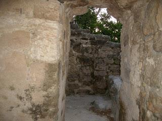 Santa Rita