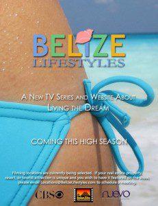 Belize Lifestyles TV