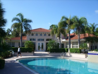 Sawgrass, Venice, Florida Vacation Rental by Owner