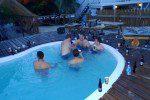 Cheap San Pedro Belize Hotels
