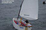 Sailsports Belize