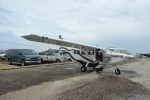 Tropic Air Belize Flight