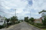 pictures of belize city