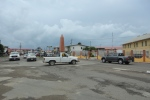 photos of belize city