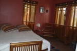 belize apartment rentals