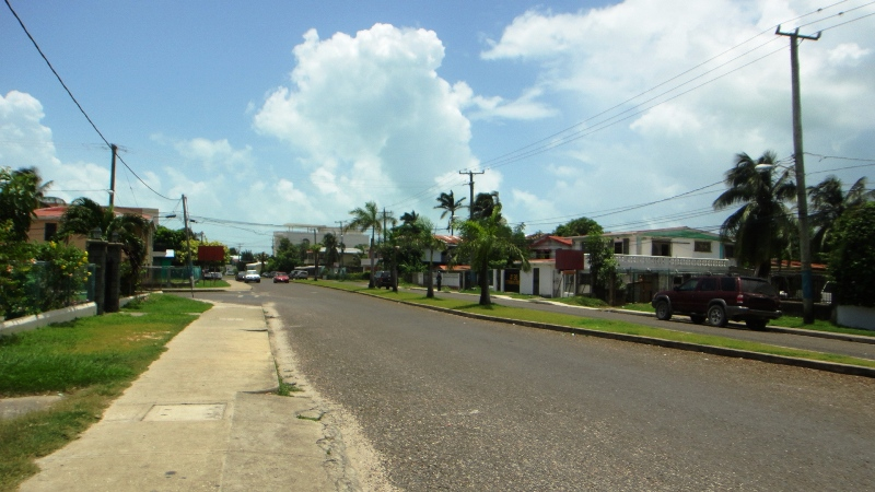 Moving To Belize Live In Belize How To Move To Belize