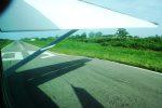 Flying Tropic Air Belize