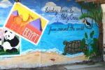 Ambergris Caye public schools