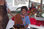 sailing belize images
