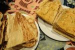 food in belize pictures