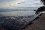tropical storm pictures Belize