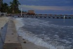 hurricane weather caribbean