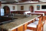 luxury resort belize