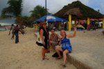 beach fiesta