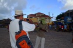 belize pictures