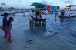 fishing san pedro belize