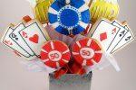 poker in belize