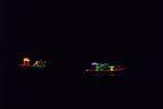 christmas light boat parade