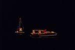 san pedro belize holiday boat parade