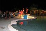 poolside party san pedro fitness club