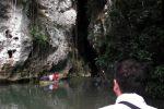 canoe belize
