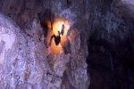 barton creek belize cave