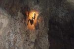 caving trips